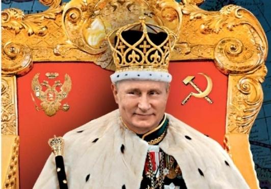 Путин после 2024 года: перечислены сценарии сохранения власти