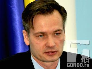 Власти Тольятти готовятся к новой перекредитации муниципального долга