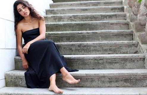 iranskaya-aktrisa-golaya-foto