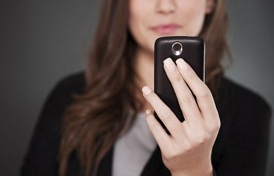 Телефоны девушек тольятти фото 28-604