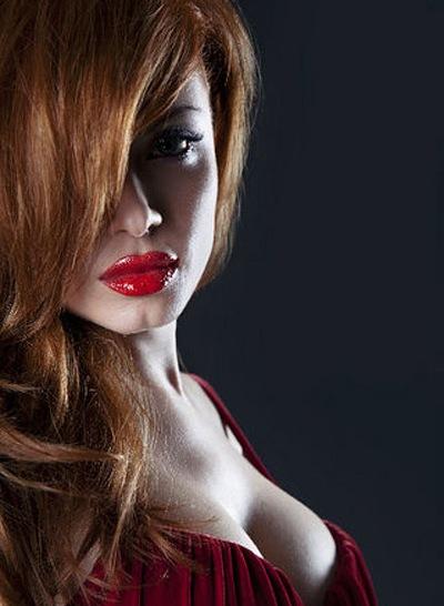 проститутки-индивидуалки в Санкт-Петербурге великого