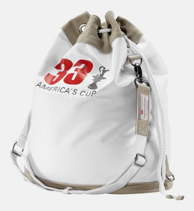 рюкзак-мешок больше подходит мужчинам.