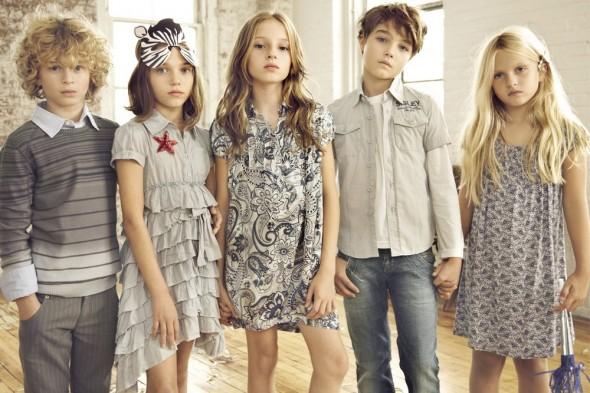 Интернет Магазины Детской Обуви Active Kids В России