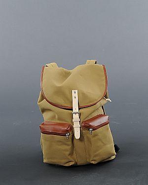 Модные рюкзаки в тольятти