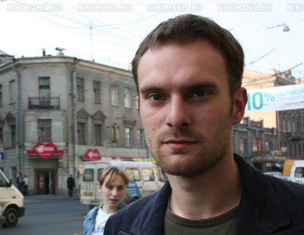 Новости Тольятти - (фото) В ДТП на Сухаревской погиб актер ...: http://tltgorod.ru/news/theme-29/news-15013/