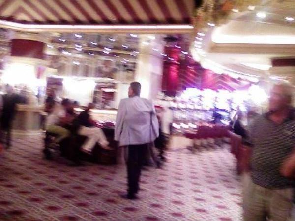 Вакансії в Москві казино грати у віртуальному казино
