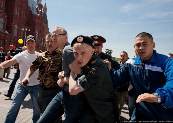 Тольятти секс меньшинств