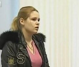irina-dobrzhanskaya-skritaya-kamera