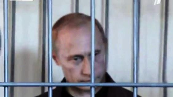 У Савченко пониженное давление и температура, но она готова и намерена присутствовать на приговоре, - Полозов - Цензор.НЕТ 8030
