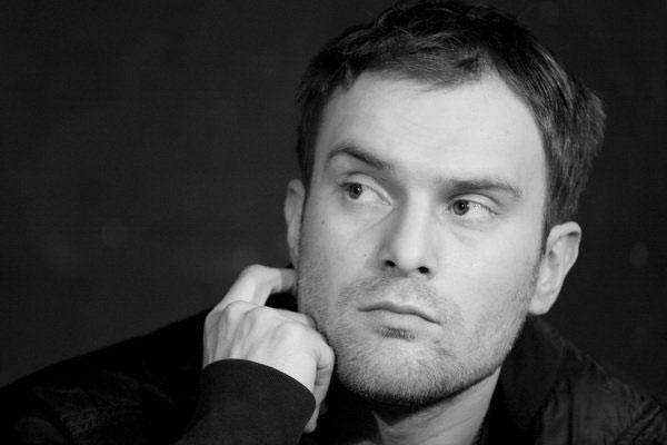 Журналистские расследования - ДТП с актером Емшановым на ...: http://tltgorod.ru/reporter/?reporter=15038
