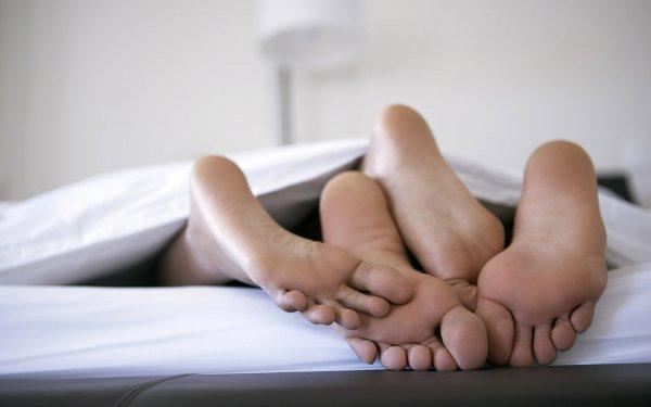 В тольятти сексом зонимаца