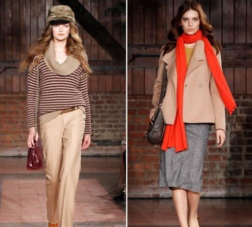 Модные вещи Самара