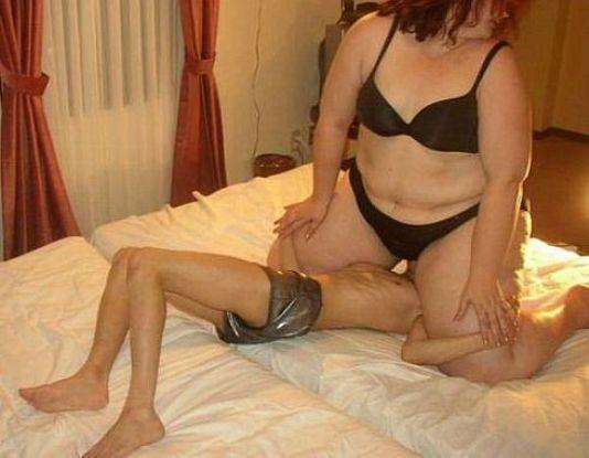 Секс в толдьятти
