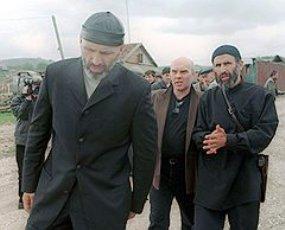 фото всех братьев хачилаевых