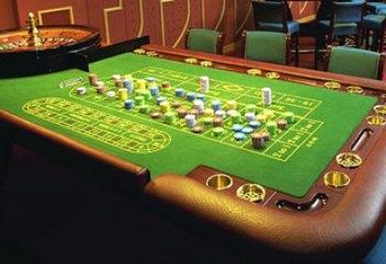 где казино в германии