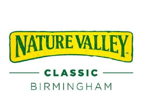 NOVENTI OPEN, Nature Valley Classic