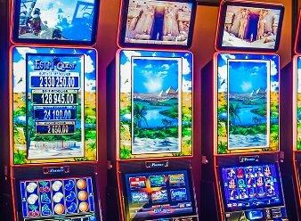 Игра казино купить