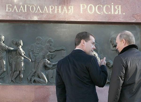 http://tltgorod.ru/pics/news3/600_41d3acf86adcb220193d_2n17024.jpeg